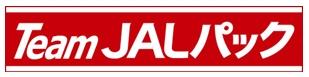 ジャルパック 参加型スポーツツアーをサポート