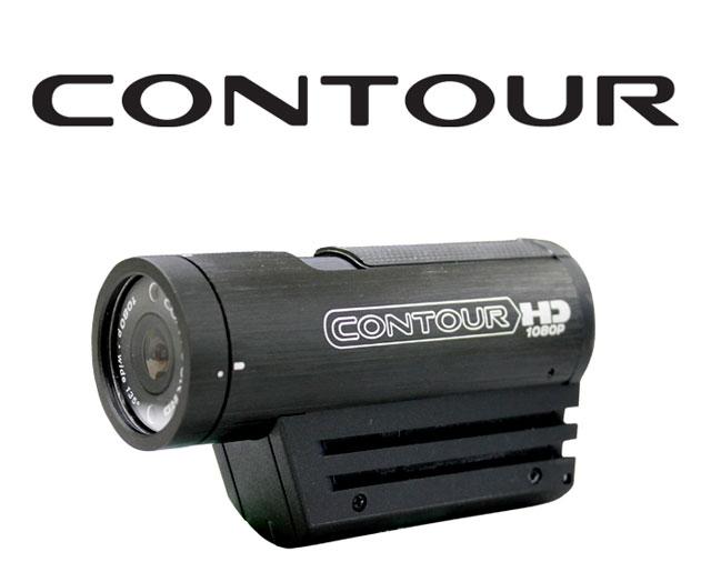 小型軽量フルHD ウェアラブルビデオカメラ発売