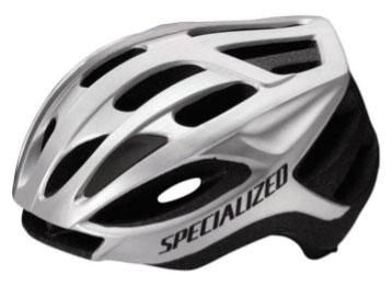 スペシャライズド 自転車通勤企業へ「ヘルメット」提供