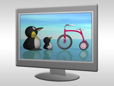 気になる自転車関連番組(06/01〜06/07)