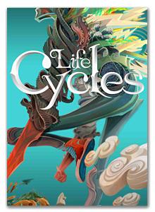 Life Cycles (ライフ・サイクルズ)