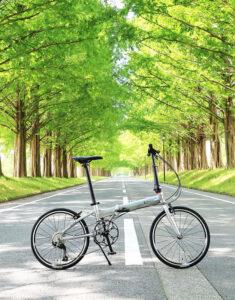 「軽さ」にこだわる自転車専門店【LIGHT SERIES 自由が丘】が 2021年3月19日に移転OPEN!